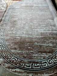 Ковры, ковровые дорожки, Килими, килимові доріжки україни,коврики