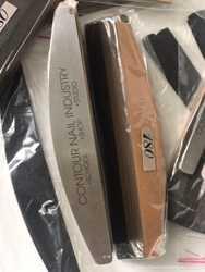 Металева основа AS пилка з хірургічної сталі