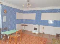 Продам дом 2 этажа в Александровке. 3