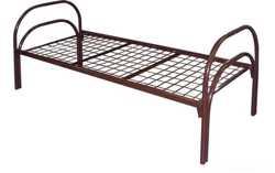 Кровати для санаториев,кровати от производителя,кровати металлические 3