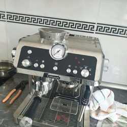 Ремонт кофемашин. Ремонт кофеварок.