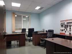 84646 Аренда офиса в Малиновском районе 3