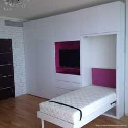 Мебель на заказ, мебель под заказ, изделия из дерева 3