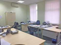 Офис 307 м2. ст.м.Площадь Независимости 10 минут в Киеве. 3