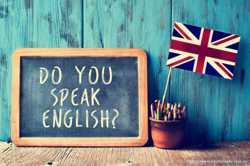Репетитор английского языка детям