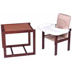 Новые стульчики для кормления! Распродажа! 3