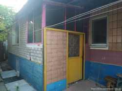 Продам дом в р-не пл. Ленина