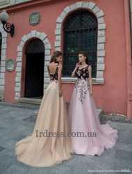 Платья вечерние,выпускные новые в продаже 2
