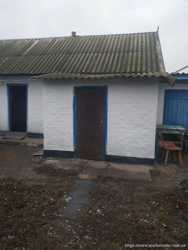 Продам дачний будинок 2
