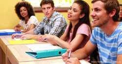 Подготовка к международным экзаменам по английскому языку. Херсон 1