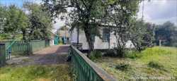 Продам 3-к дом Макаровский, Червоная Слобода