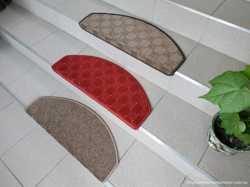 антиковзаючі килимки,сходи,ступени,лестница,