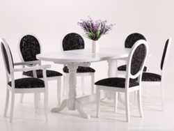 Столы и стулья из массива дерева . Кривой Рог 3