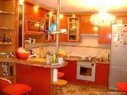 Сдам 2-х комнатную квартиру Оболонский район метро Оболонь с Евроремонтом