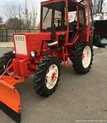 Продам трактор Т 30 2