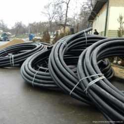 Водопровод и канализация монтаж,документы...