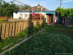 Продам свой дом в Кочетке