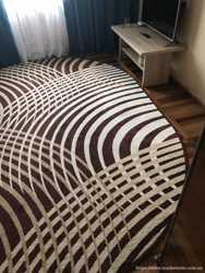 Продам ковёр