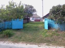 Продам домик в с. Лишня 3