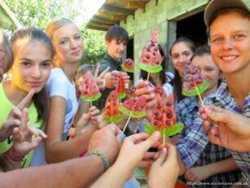 Мастер классы по изготовлению карамели, леденцов, конфет, аппликаций