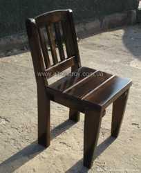 Столы, стулья в кафе, бары. 2