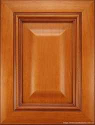 Мебельные фасады шпонированые в Херсоне 2