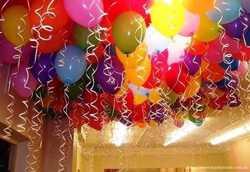 Воздушные шарики (Киев) шары с гелием в Киеве, воздушные шары Киев, гелиевые шары 1