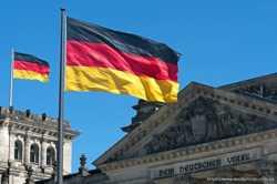 Репетитор німецької мови німецька мова немецкий