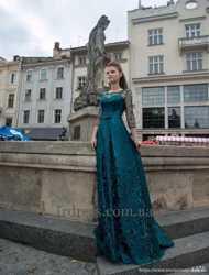 Лучшие коллекции вечерних платьев!Магазин вечерних платьев Украина 1