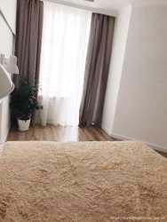 Продам двухкомнатную квартиру в новом доме 2