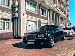 Авто на свадьбу - аренда автомобиля на свадьбу в Киеве 2