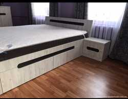 Изготовим мебель под заказ   3