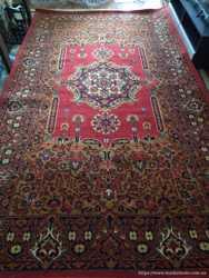 Продам ковёр 180×300