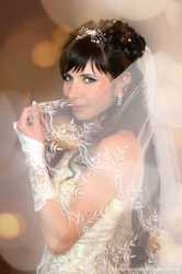 Фотограф на свадьбу, крещение, банкет 3