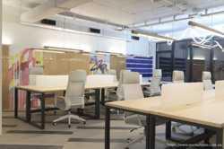 Кловский спуск 7 Технологичный, видовой, современный офис 160м2 без% 1