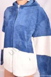 Куртки женские оптом   2