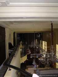 Офисные помещения 375 кв.м.в центральном районе столицы с дизайнерским ремонтом, Киев. 3