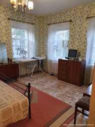 Диёвка 1. Продам отличный дом 75 кв м. 1