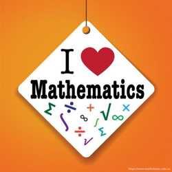 Вчитель Математики