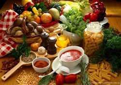 Курсы армянской кухни Николаев