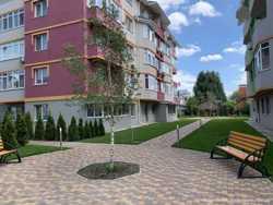 Продам 1-к квартиру Киево-Святошинский, Гатное 1