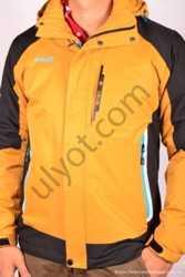 Куртки мужские оптом   3