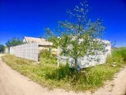 Продам 4-к дом Мелитопольский, Мелитополь