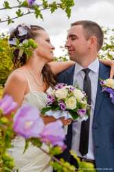 Фотограф на свадьбу, крещение, банкет 2