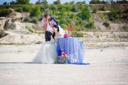 Видео-фотосъемка свадеб, юбилеев, утренников и др, мероприятий. 2