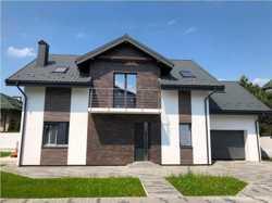 Строительство домов и коттеджей. Ремонт квартир без посредников.