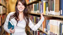 Английский язык для делового общения в Херсоне 1