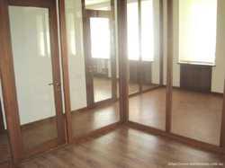 119119 Продажа фасадного офисного помещения
