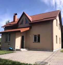 Продам 5-к дом Киев, Днепровский 1