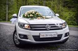Авто на Весілля. Оренда авто з водієм.  2
